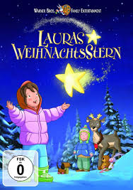Image Gallery For Lauras Weihnachtsstern Tv Filmaffinity