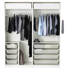 pax wardrobe lighting. IKEA PAX Wardrobe 10 Year Guarantee. Read About The Terms In Guarantee Brochure. Pax Lighting R