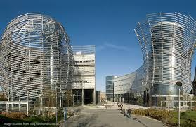 Northumbria University Fashion Design Universities Northumbria University