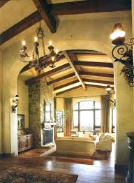 french country style area rugs country living room rugs country area home ideas philippines french country style area rugs