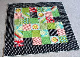 Learn the basics of quilting | Fiskars & gquil 1f Adamdwight.com
