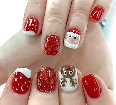 romeoville nail salon gift cards page
