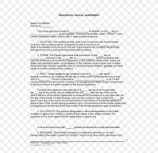 Job Application Resume Cover Letter