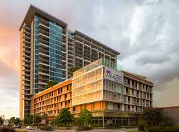 Dallas Design District Apartments New Decorating Ideas