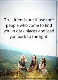 Image result for true love is rear and friendship