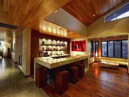 1000 Images About Bar Design On Pinterest Modern Home Bar