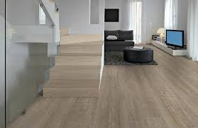 innova engineered luxury vinyl flooring review designs
