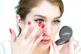 how to apply makeup when you re over 50makeup over 50 book mugeek vidalondon