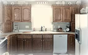 interior decorating top kitchen cabinets modern. Interesting Top Decorating The Top Of Kitchen Cabinets In Interior Cabinets Modern A
