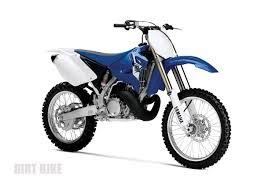 yamaha 125 dirt bike for sale. 20 yamaha yz250 125 dirt bike for sale i