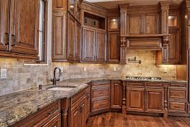 Bathroom Vanities Phoenix Az Beauteous Kitchen Magnificent Kitchen Cabinets Phoenix Diamond Kitchen And