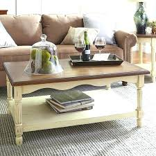pier one end tables with regard to awesome 1 imports mirrored coffee table remodel 4 outdoor