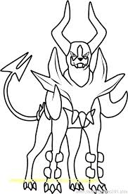 Free Pokemon Coloring Pages Free Coloring Pages All Legendary