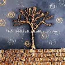 famous tree paintings famous tree paintings supplieranufacturers at alibaba com