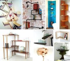 diy bedroom bedroom projects home planning ideas diy bedroom projects