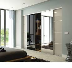 full size of sliding doors interior b and q sliding doors single sliding