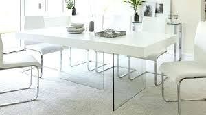 round glass dining table ikea trending topic of glass dining table ikea black glass top dining