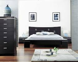 Oriental Bedroom Furniture Oriental Style Bedroom Furniture Easy Naturalcom