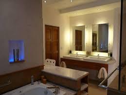 bathroom track lighting ideas. Bathroom Track Lighting Over Mirror Ideas   [image_size]