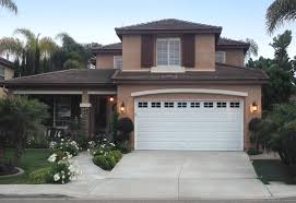 garage doors san diegoClopay Garage Doors San Diego CA  Repair Services near me