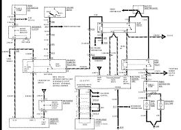 Beautiful 2002 bmw e46 wiring diagram ideas the best electrical bmw e15 wiring diagrams free download wiring diagrams e15 bmw wiring diagrams