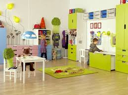 Ikea Playroom Image With Kid Playroom Idea Ikea