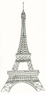Small Picture famous places colotring pages ville archives coloring pages for