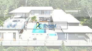 architectural engineering. Simple Engineering Durand Architectural Engineering Introduction Throughout
