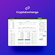 Design By Exchange Entry 15 By Nizagen For Design Front Page For Crypto