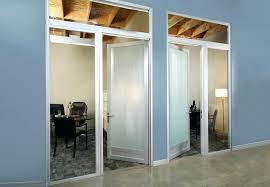 glass office door awesome glass office door and swing doors glass swing doors glass office doors glass office door