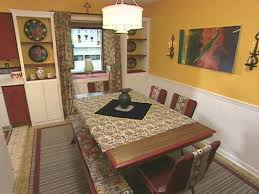 Mexican Themed Kitchen Decor Mexican Style Kitchen Hgtv
