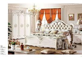 Oak Wood Bedroom Furniture Solid Wood Bedroom Furniture Sets Solid ...
