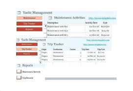 Microsoft Office Address Book Template Free Access Address Book Template Database Phone Ms Microsoft 2007
