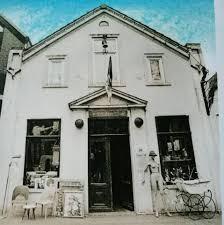Erlesenes Das Café Im Kito Home Facebook