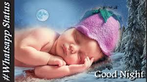 Good Night Shayari Sms And Quotes In Hindi New Whatsapp Status21