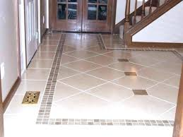 remove tile from concrete how to remove tile from concrete floor how to remove tile floor