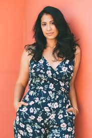 Image result for ALIEE  CHAN  ACTRESS