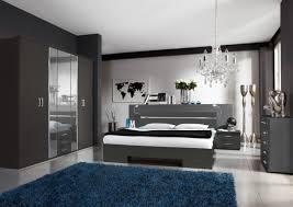 Schlafzimmer Modern Komplett Parsvendingcom