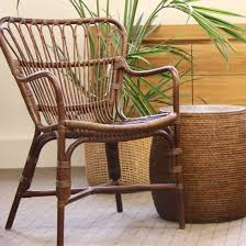 indoor wicker dining chairs melbourne. gch755 raja dining chair. previous indoor wicker chairs melbourne