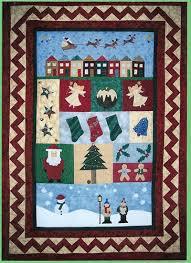 Patchwork Patterns & Christmas Quilt Adamdwight.com
