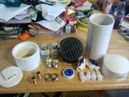 picture of diy aquarium canister filter picture of diy aquarium canister filter