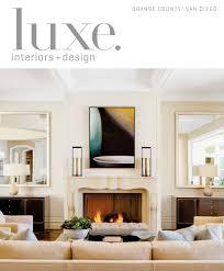 Luxe Magazine November 2016 Orange County/San Diego by SANDOW® - issuu
