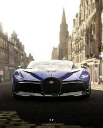 Drive at least 258 mph (415 km / h) on any speed trap in the veyron super sport. Bugatti Divo Looks Menacing In These Wallpaper Quality Game Shots Autoevolution