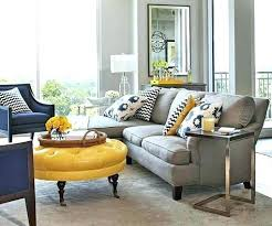 teal living room accessories grey and yellow living room accessories your grey gray ashy sofa for living room interior design teal green living room