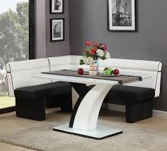 corner living room furniture. Gorgeous Modern Style Dining Room Furniture Landscape Decoration 882018 New  In Corner Table Set.jpg Decor Corner Living Room Furniture
