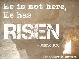 Easter Quotes Christian