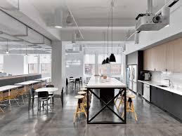 office design firm. Inside Fullscreen\u0027s Modern New York City Office - Officelovin\u0027 Design Firm A