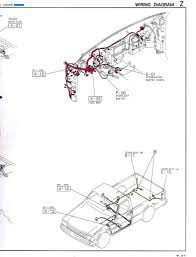 e4od wiring harness vt700 wiring diagram electric air handler 4l80e external wiring harness diagram 5r55e transmission wiring harness wiring diagrams wiring diagram 4l60e external wiring harness gm 4l80e transmission controller 4l60e controller 2001 chevy 4l80e External Wiring Harness Diagram