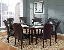 round dining table for 8. dining room table seats 8 seater tables in round for