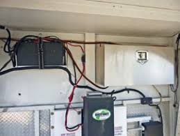 horse trailer living quarters wiring diagram horse solar battery maintenance solar charging and conditioning battery on horse trailer living quarters wiring diagram